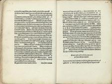 Abraham ben Samuel Zacuto (ca. 1450-ca. 1515).