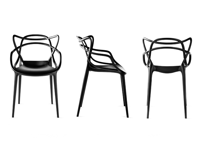 philippe starck design de produto. Black Bedroom Furniture Sets. Home Design Ideas